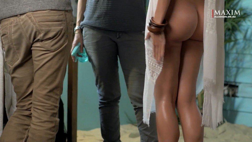 Regina-Todorenko-Nude-Sexy-28
