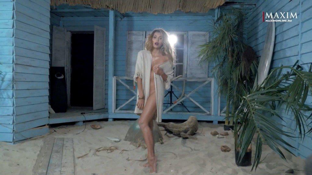 Regina-Todorenko-Nude-Sexy-47