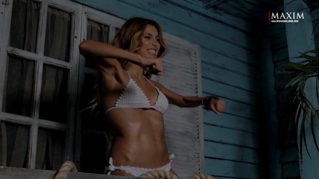 Regina-Todorenko-Nude-Sexy-9