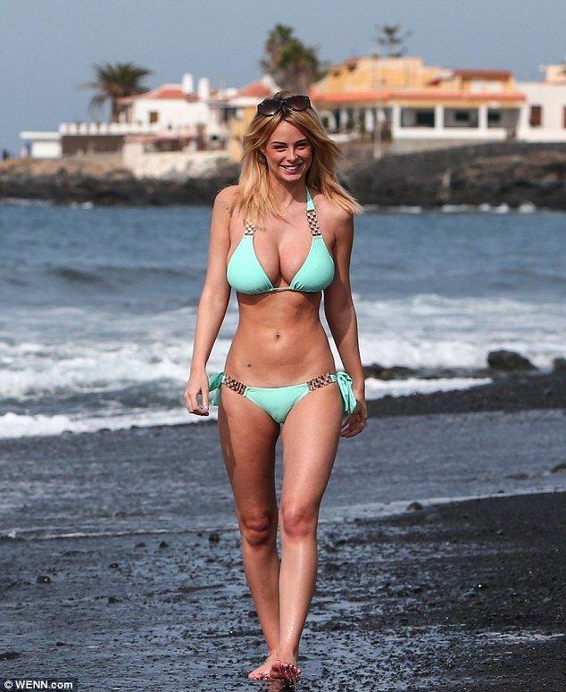 sexy madalina diana ghenea nude celebrities hot sexy girls pics hot