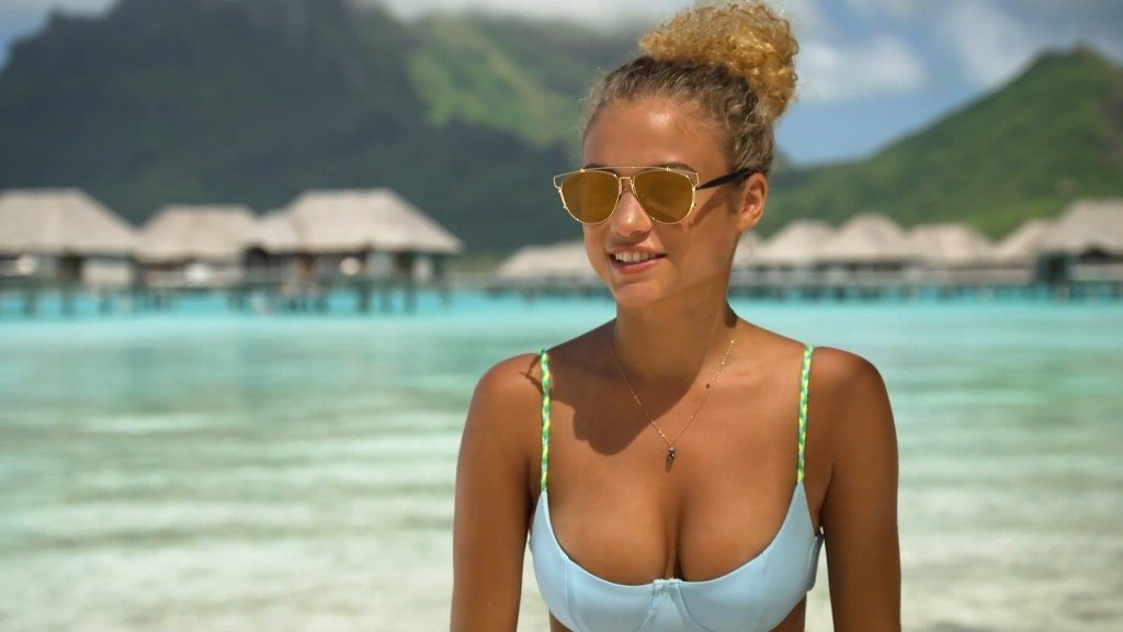 Rose-Bertram-Sexy-Uncovered-1