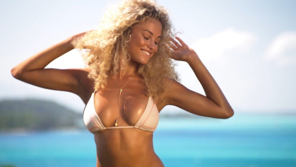 Rose-Bertram-Sexy-Uncovered-18