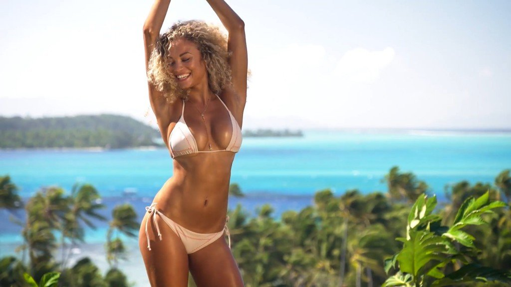 Rose-Bertram-Sexy-Uncovered-19