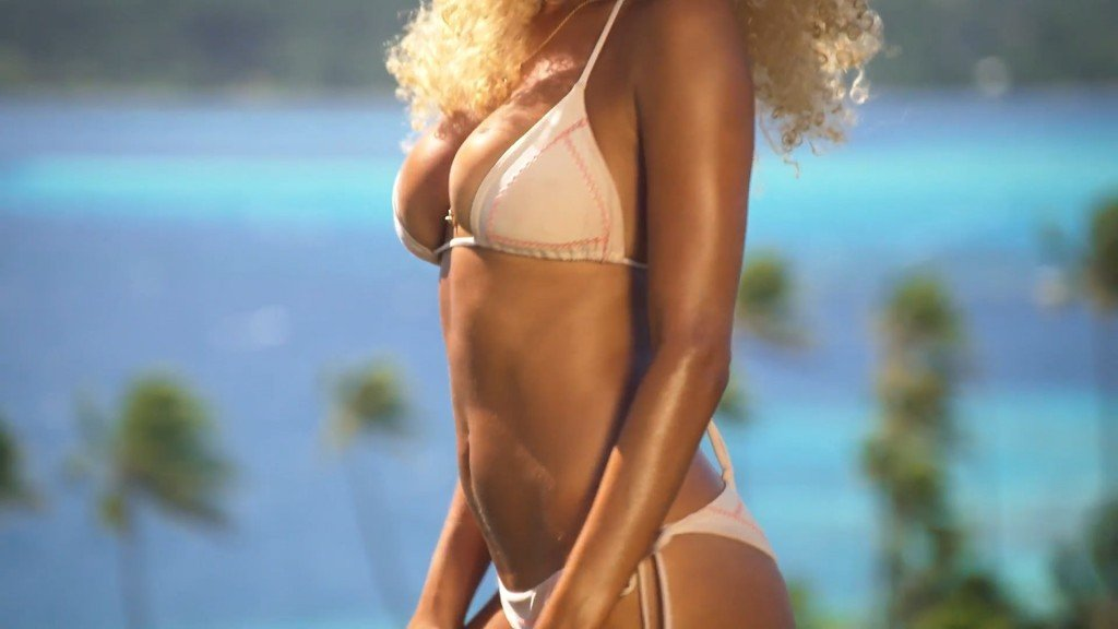 Rose-Bertram-Sexy-Uncovered-23