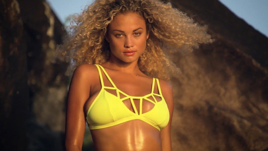 Rose-Bertram-Sexy-Uncovered-36