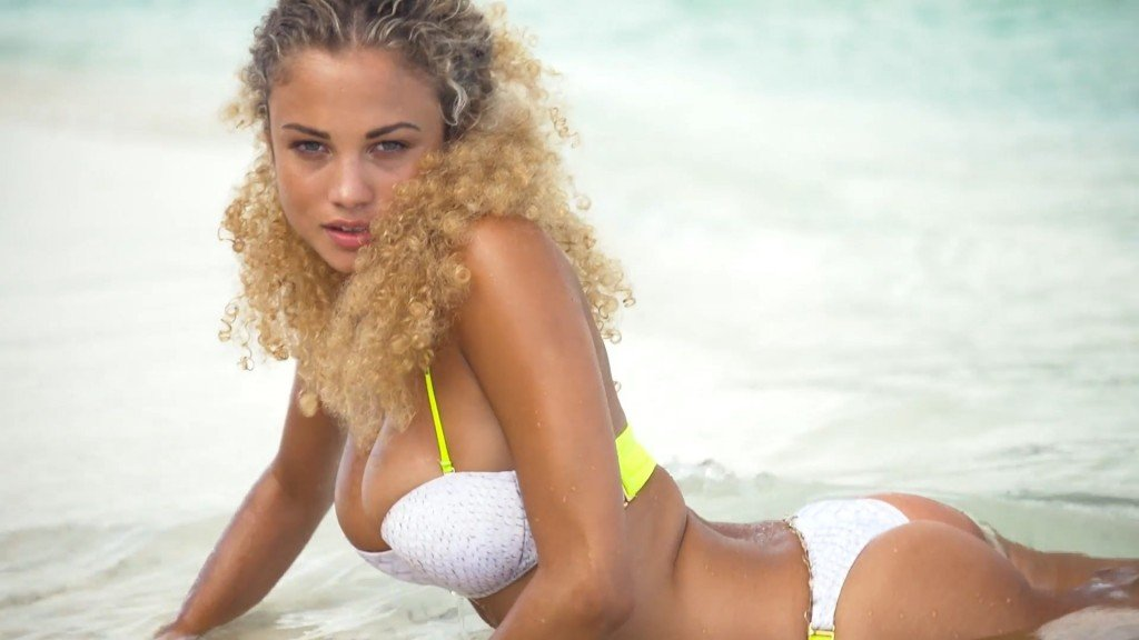 Rose-Bertram-Sexy-Uncovered-4