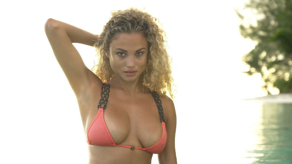Rose-Bertram-Sexy-Uncovered-43