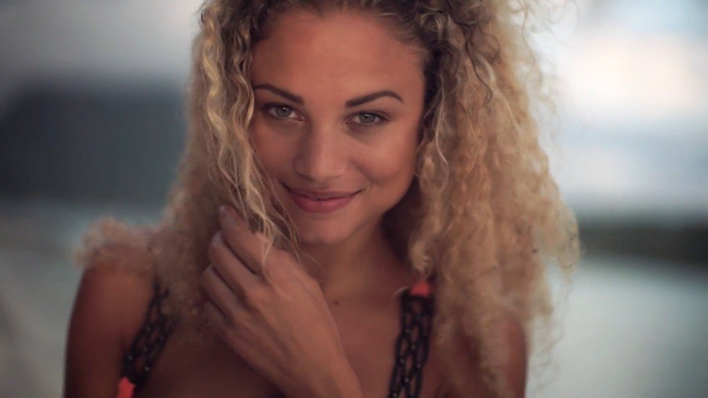 Rose-Bertram-Sexy-Uncovered-45