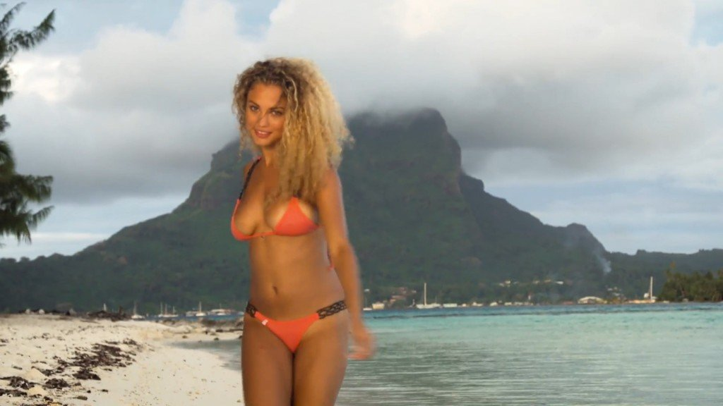 Rose-Bertram-Sexy-Uncovered-47
