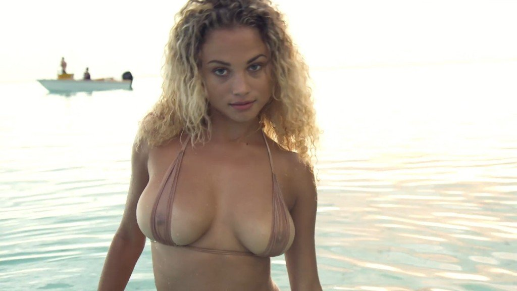 Rose-Bertram-Sexy-Uncovered-51