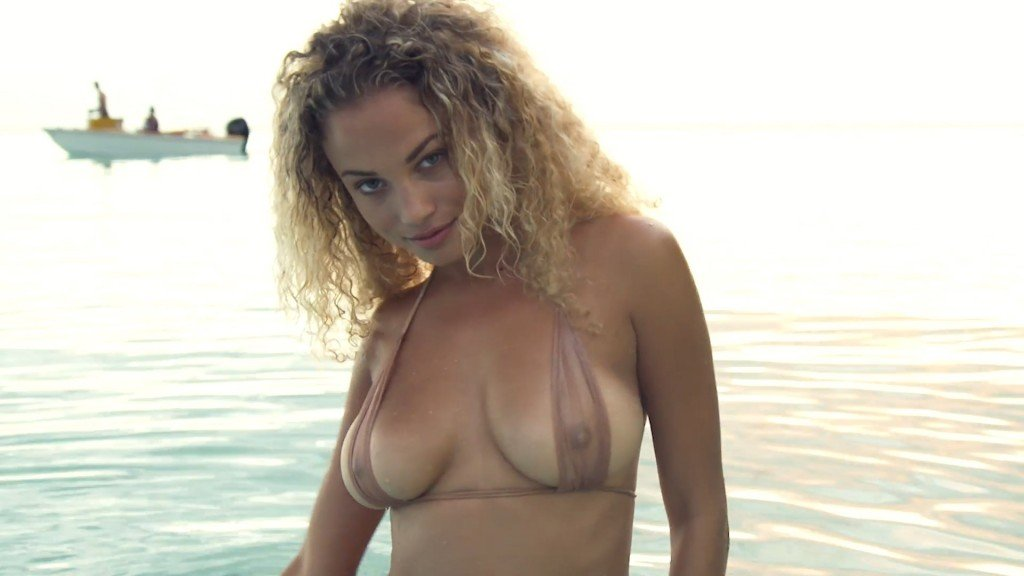 Rose-Bertram-Sexy-Uncovered-53
