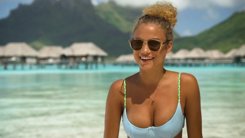 Rose-Bertram-Sexy-Uncovered-9