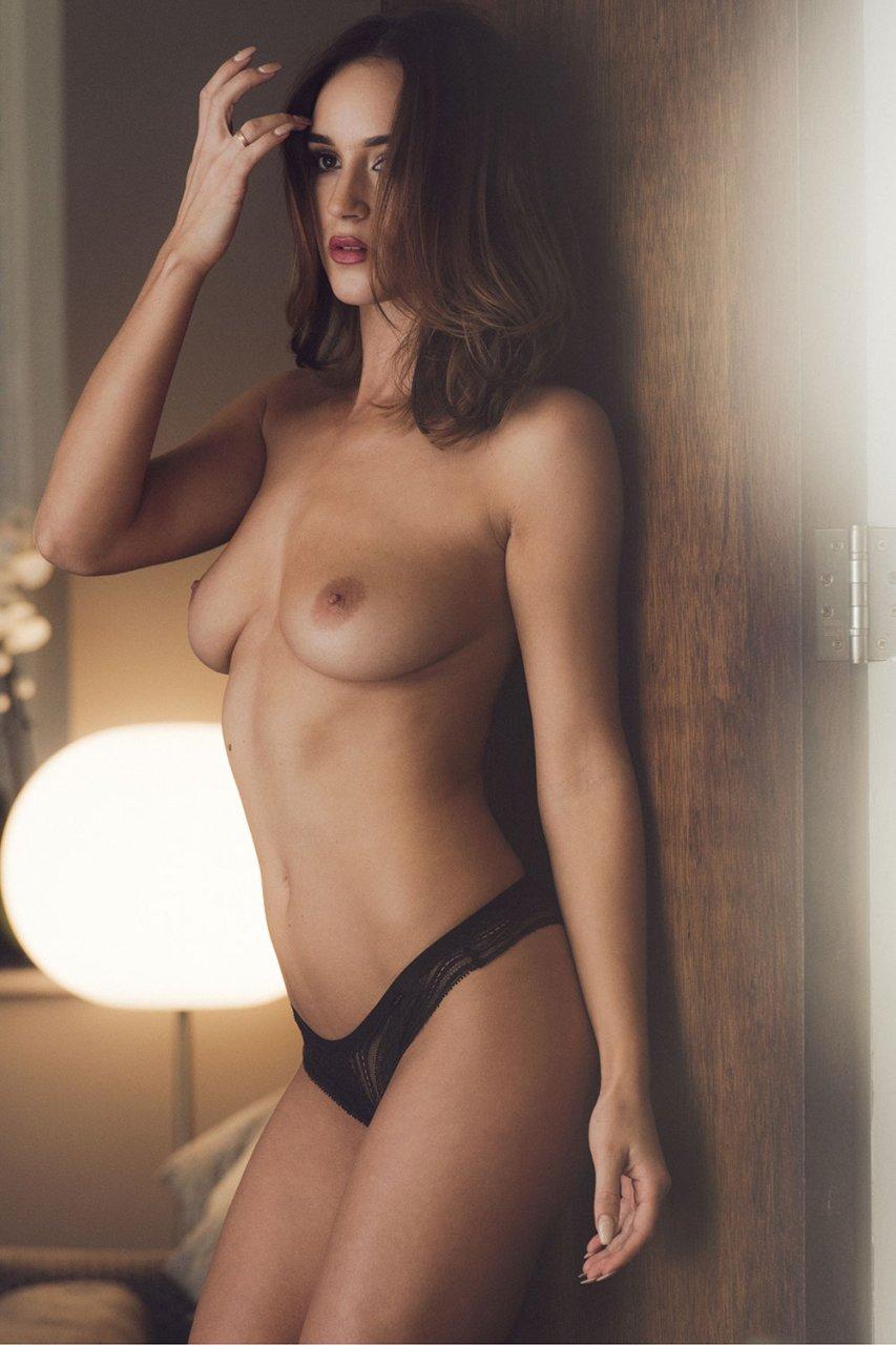 sasha pieterse naked nude porn