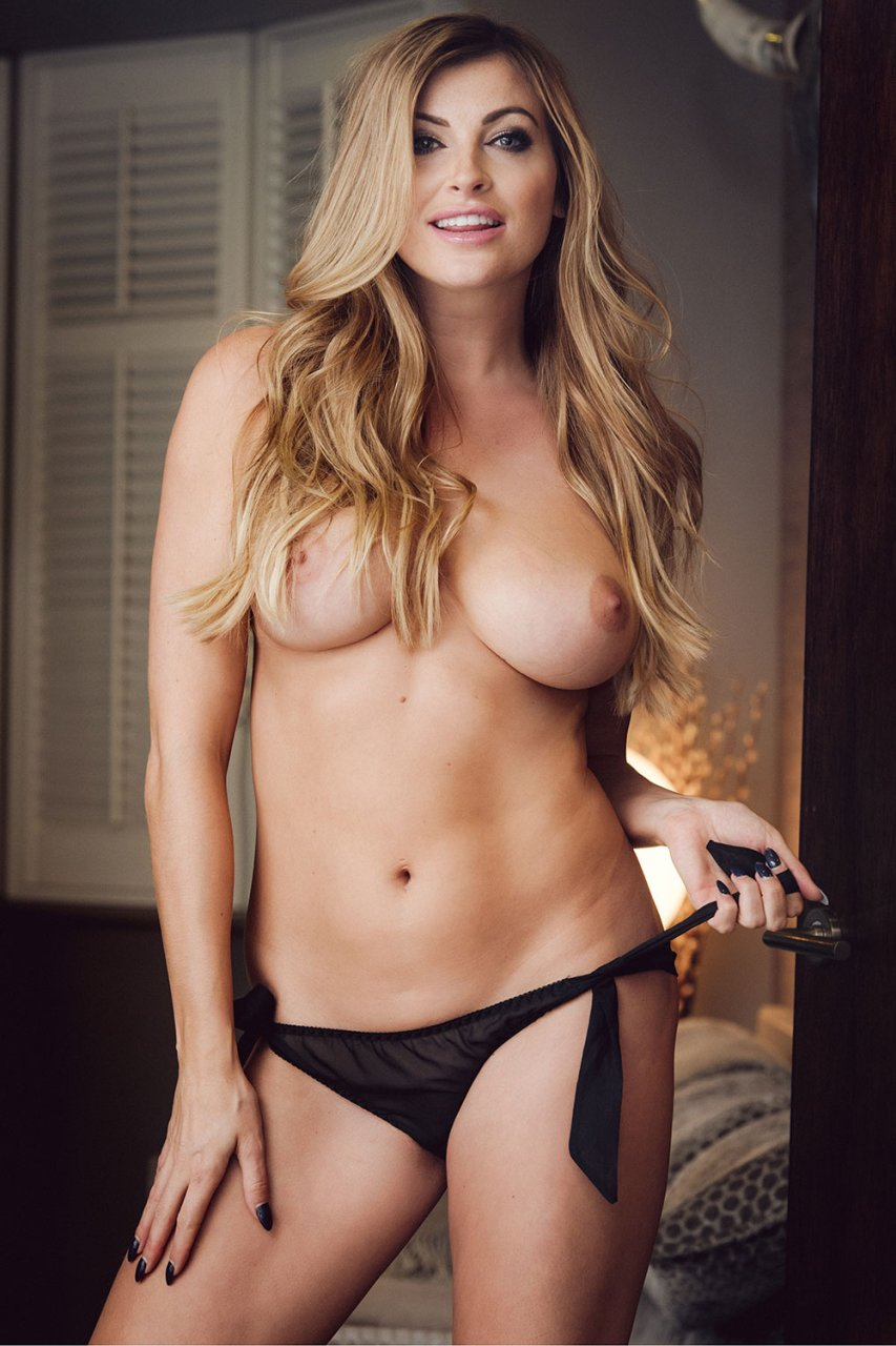 sam cooke nude