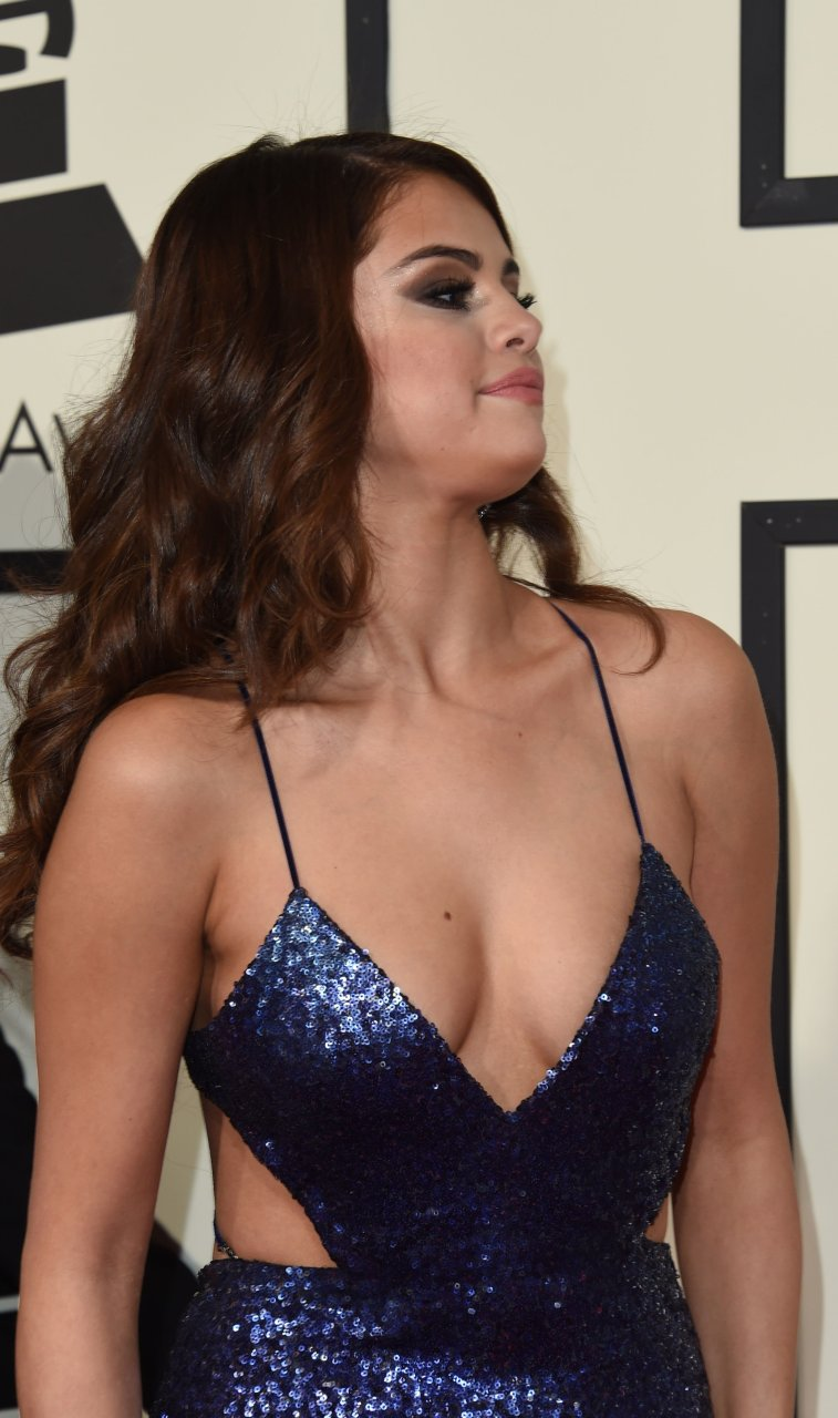 Selena Gomez naked (45 pictures), leaked Tits, YouTube, cleavage 2017