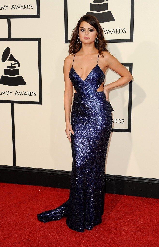 Selena Gomez & Taylor Swift Sexy (142 Photos)