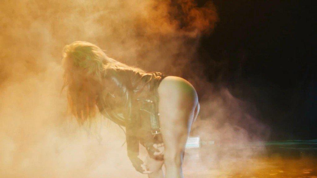 Tatiana Kotova Nude & Sexy (21 Photos + Gifs)