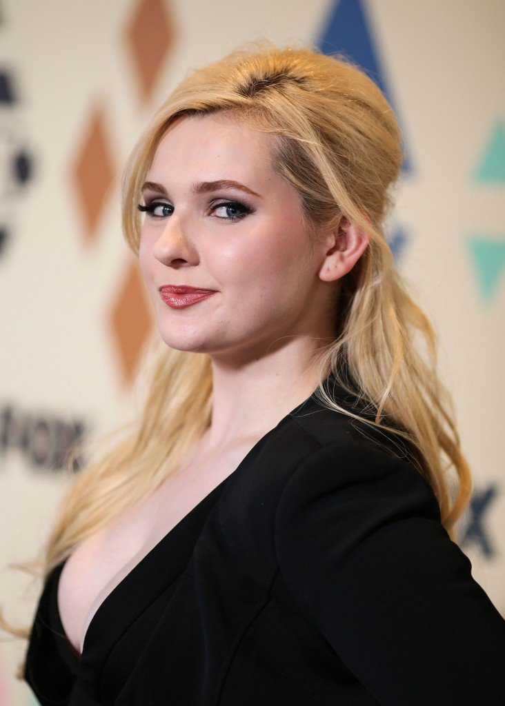 Abigail Breslin nude (76 photos), young Porno, Instagram, see through 2016