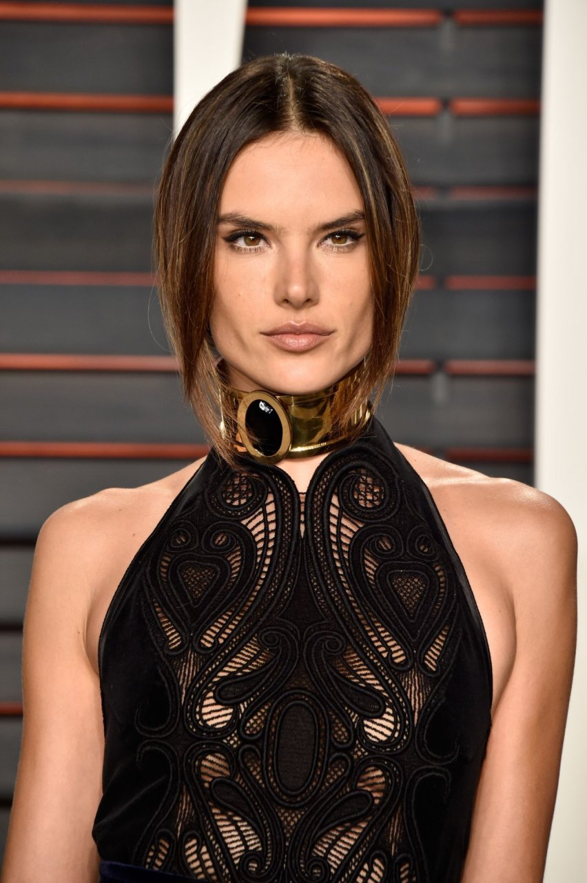 Alessandra Ambrosio naked (59 fotos), images Tits, Twitter, cleavage 2019