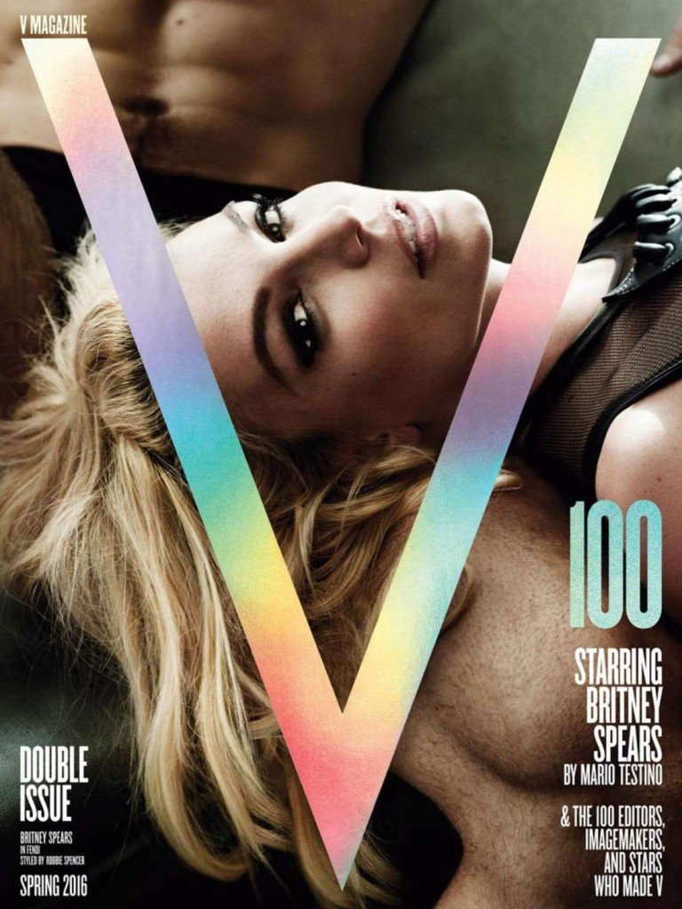Britney Spears-Sexy1