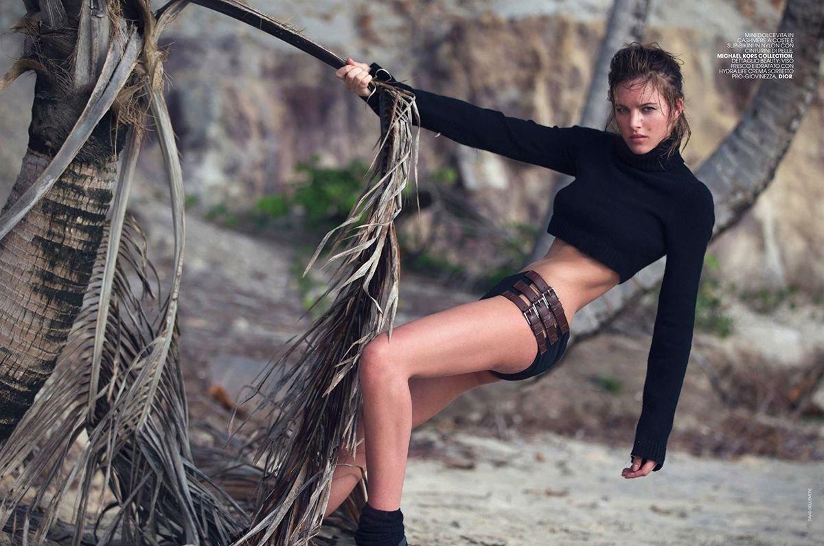 Watch Evangeline Lilly Nudes Got Lost We Found Them Here - PICS video