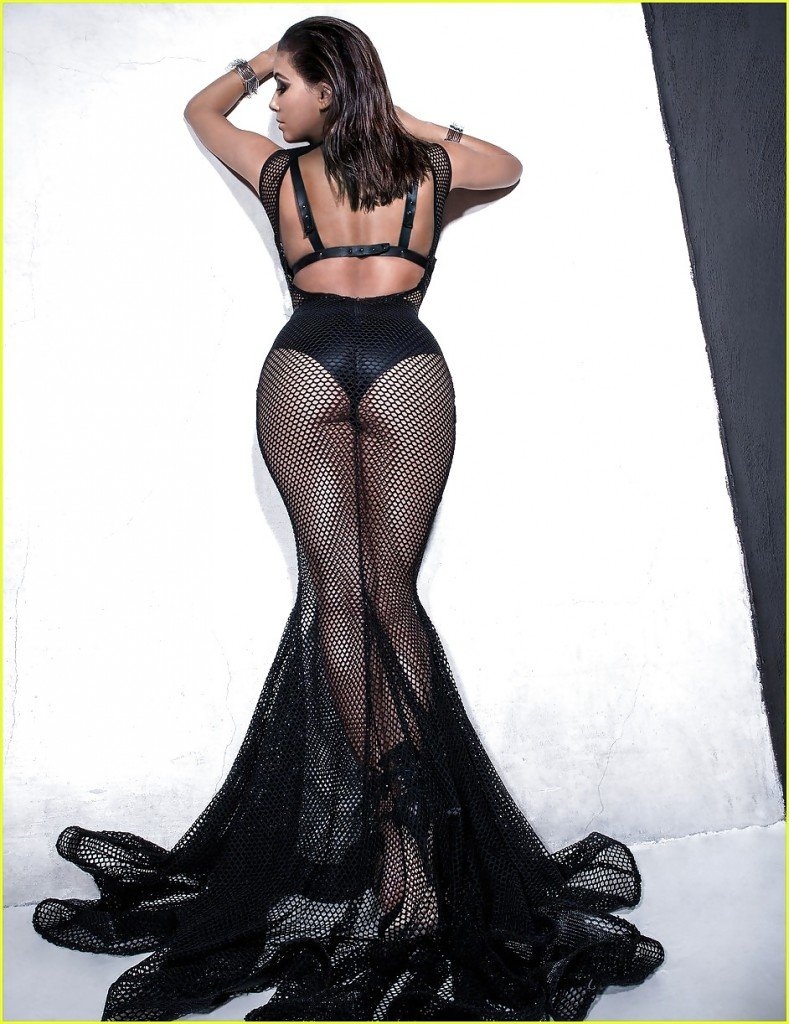 Eva Longoria Sexy (5 Photos)