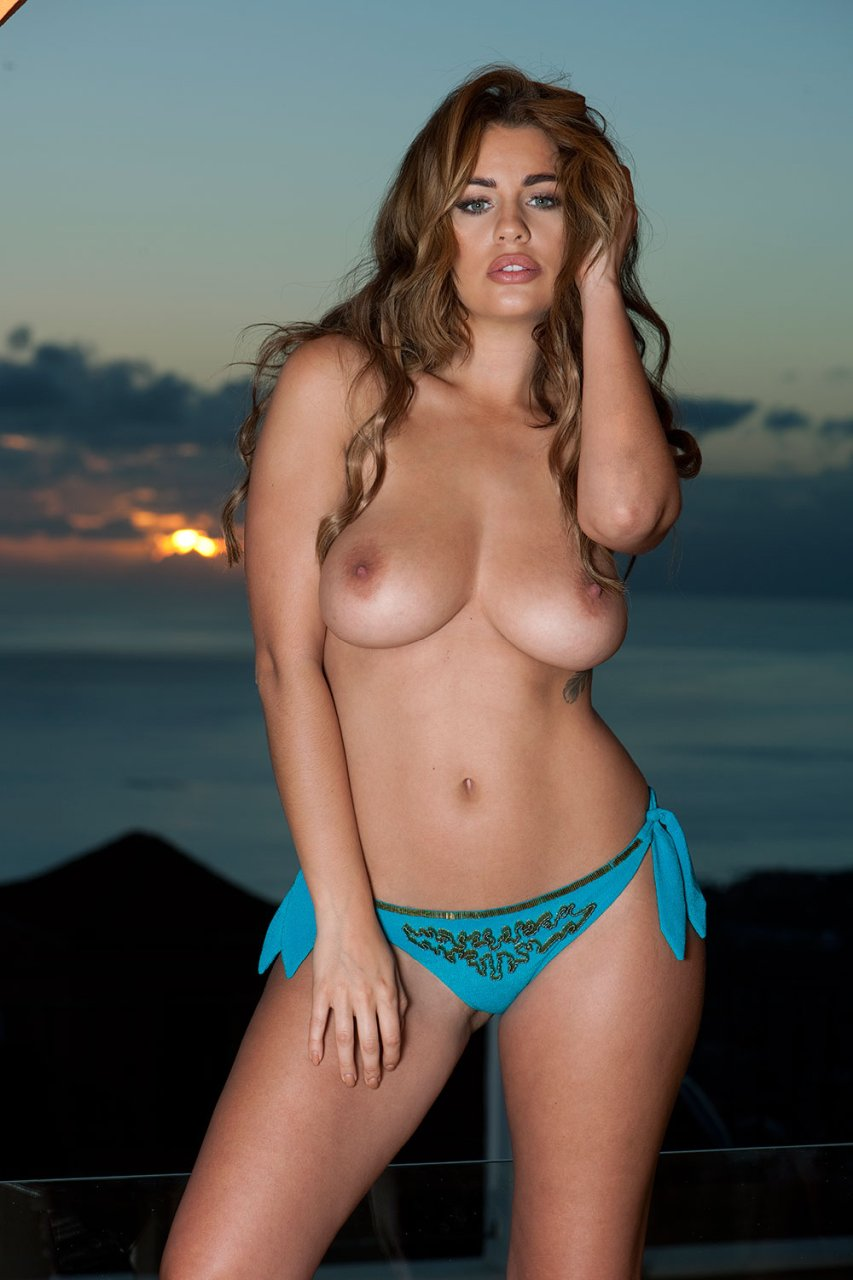 holly peers sexy amp topless page3 4 photos thefappening