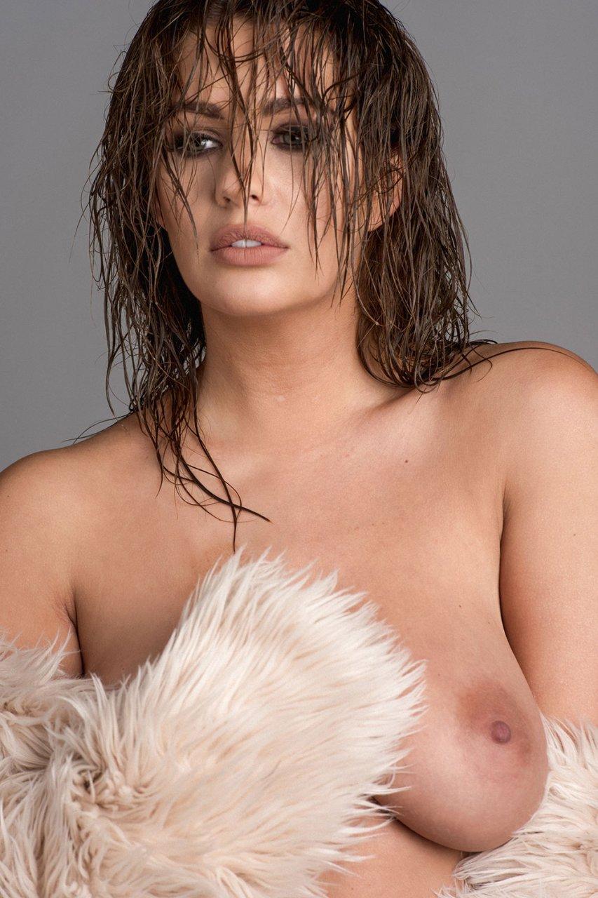 Ellen page nude shower scenes in beyond two souls hd
