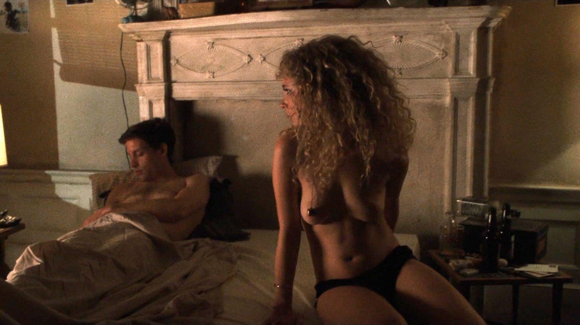 Sex Nude Vinal Pics
