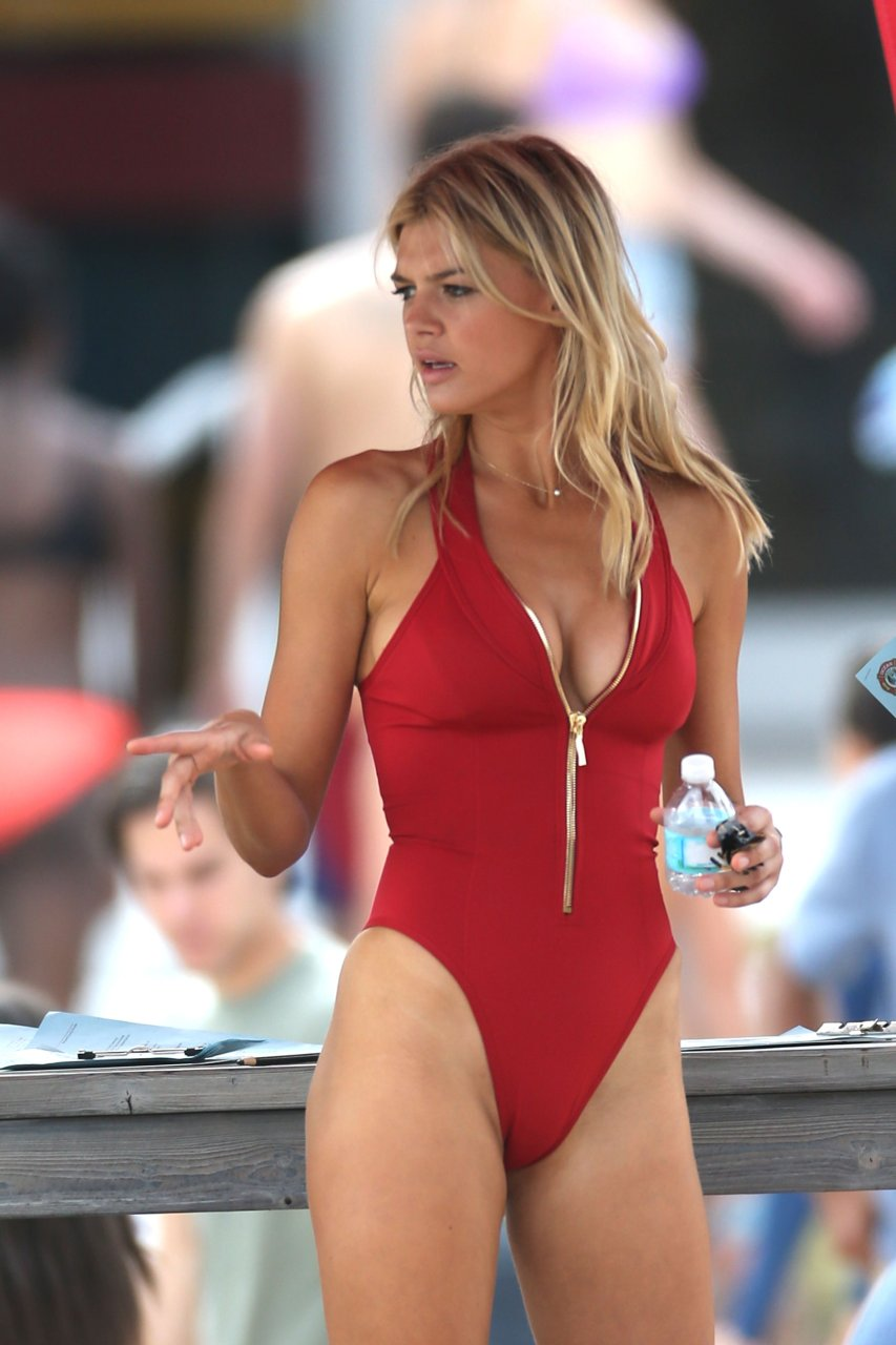 kelly rohrbach hot
