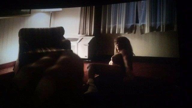 Melissa Rauch The Bronze Sex Scene 1080p - Pornhubcom