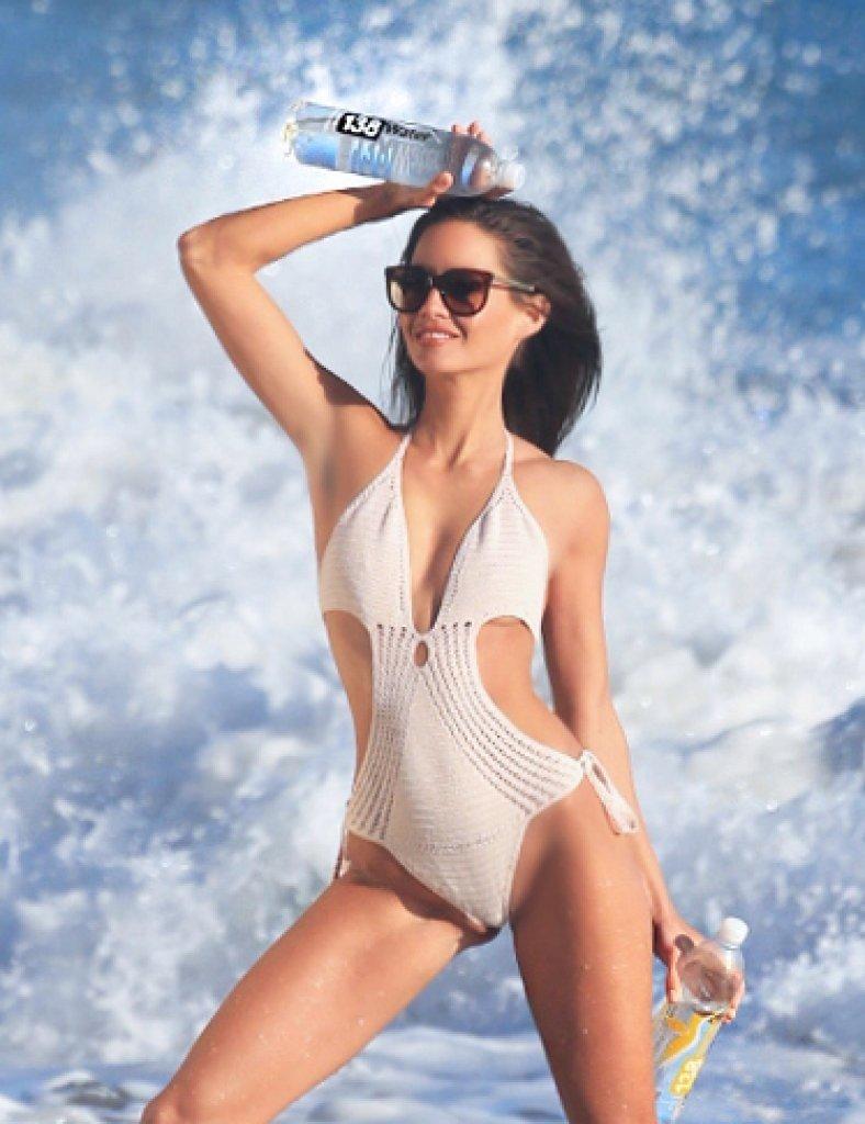 ... Christie Naked Nude 4 | Kumpulan Berbagai Gambar Memek | GMO
