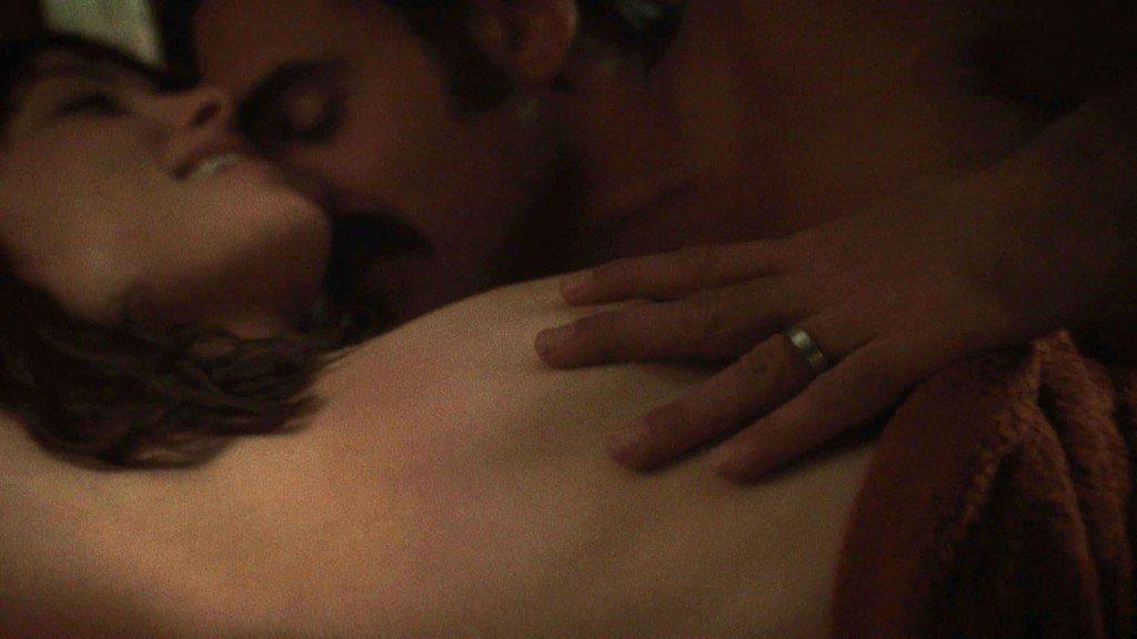 Topless Olivia Wilde Nude Clips Scenes