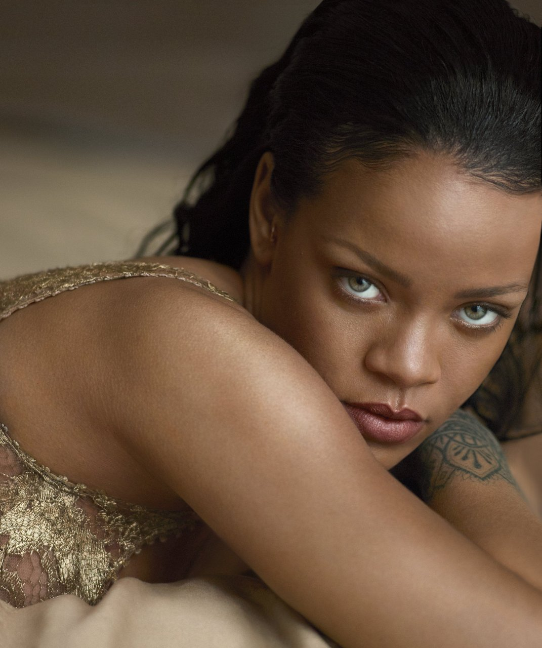 All Rihanna Nude Photos 69