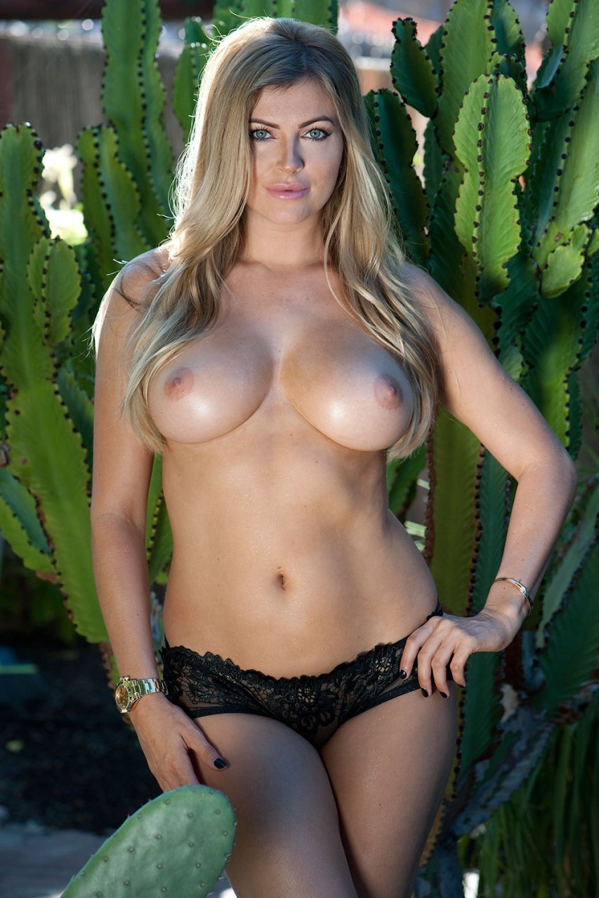 Remarkable, sam cooke topless share
