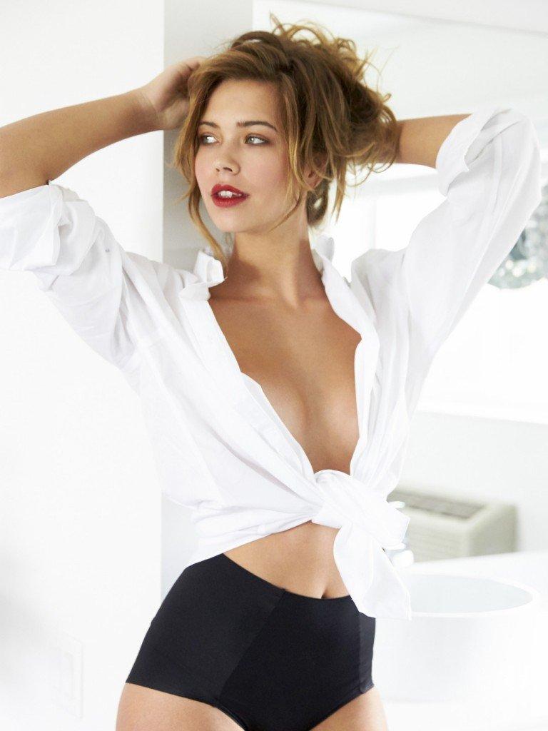 Sandra Kubicka Sexy 9