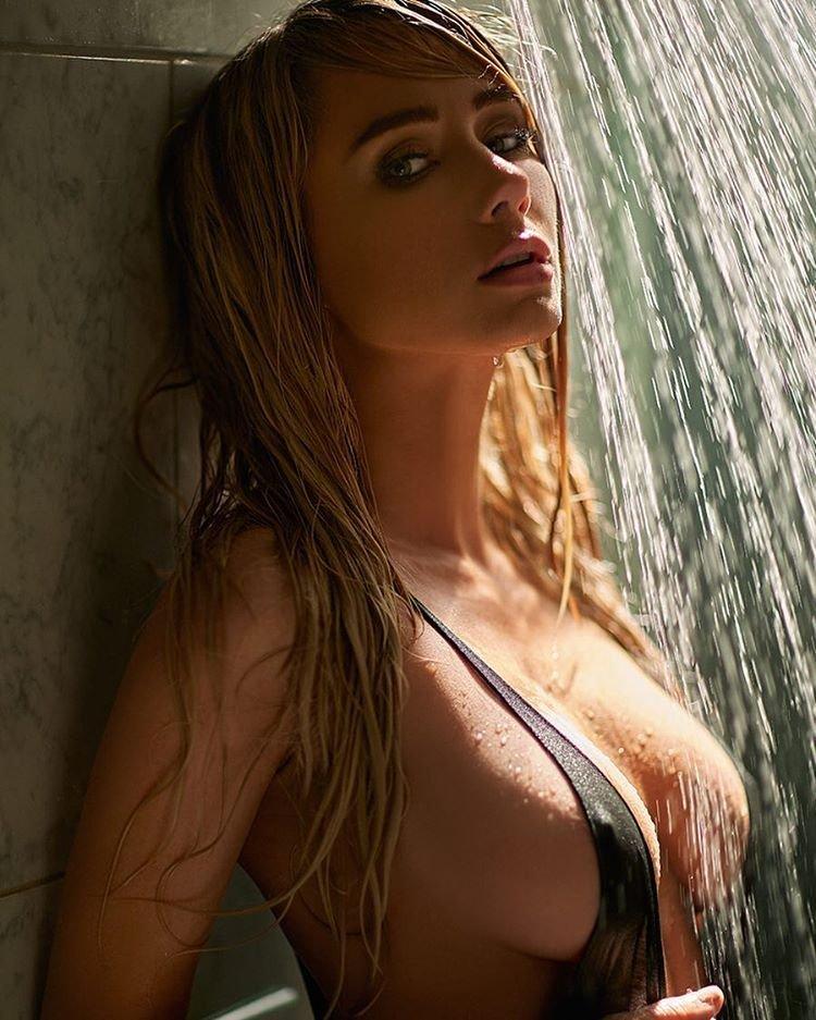 Sara Underwood Sexy 4