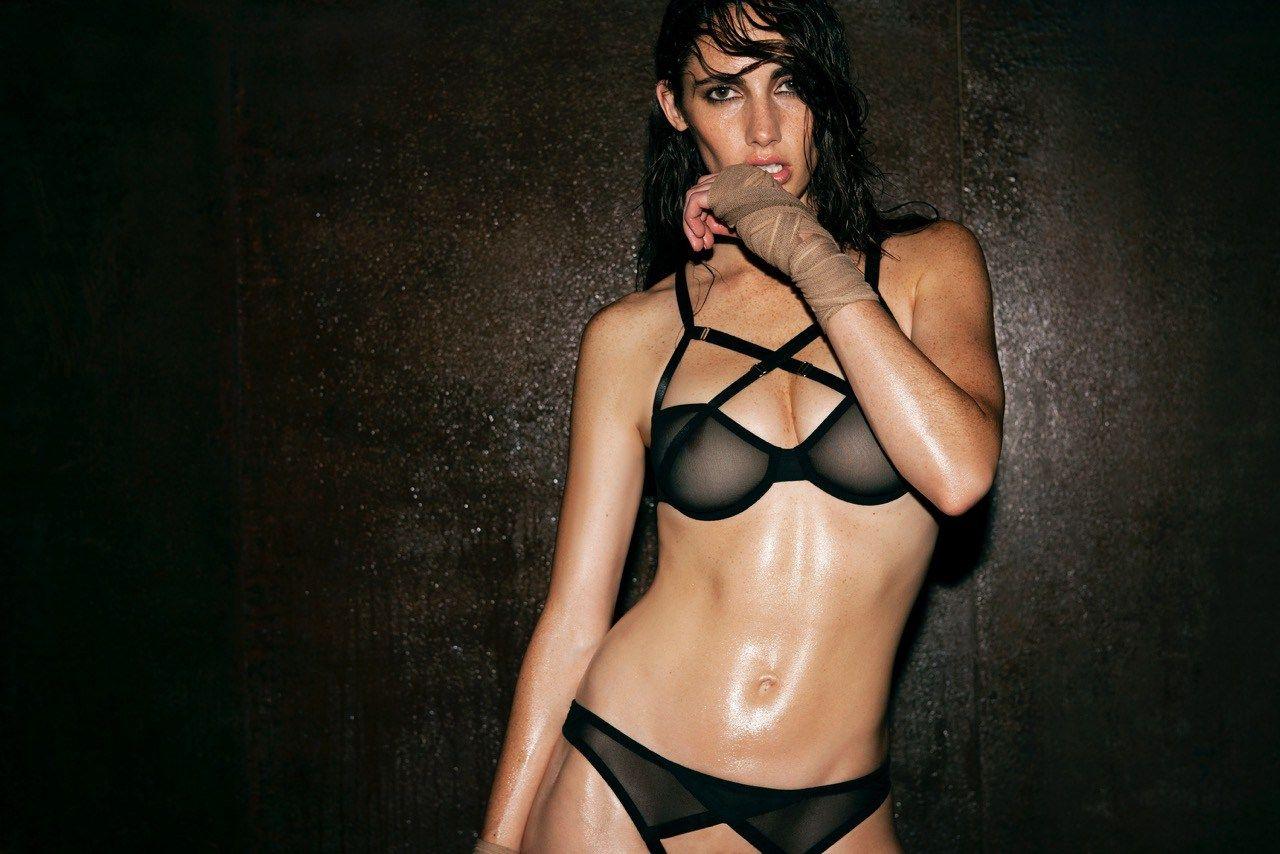 nude (94 photo), Leaked Celebrity fotos