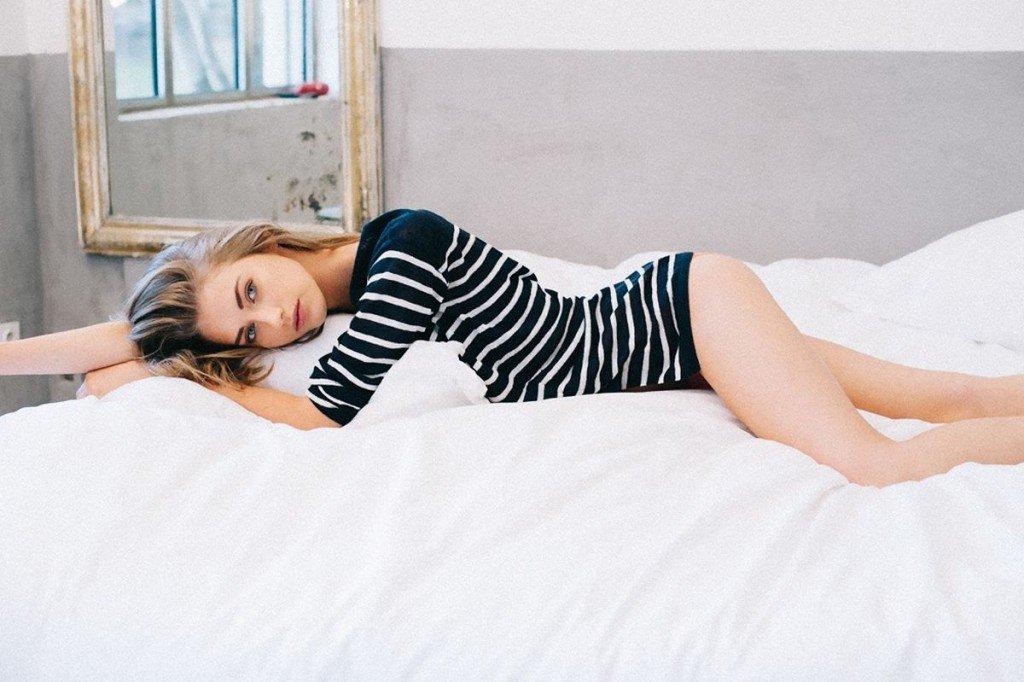 Yulia Rose Sexy (22 Photos)
