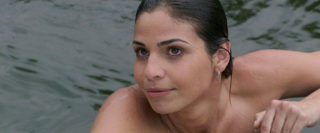 Ana Ayora Nude 10