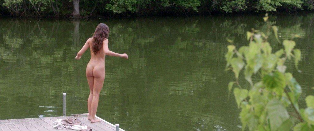 Ana Ayora Nude 6