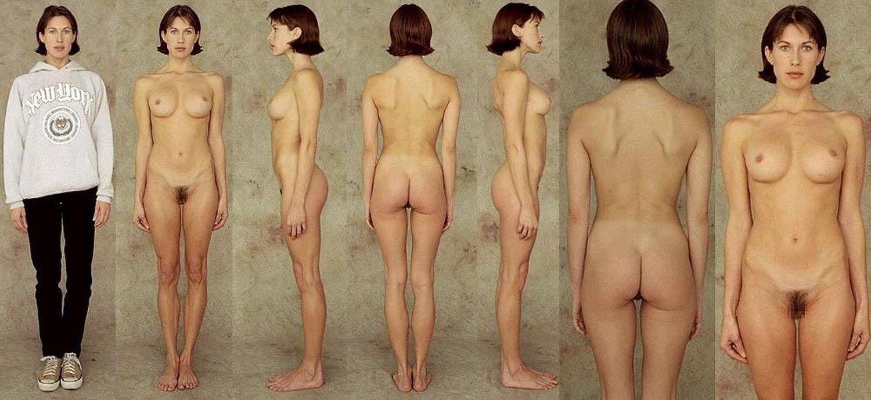 cindy pickett nude