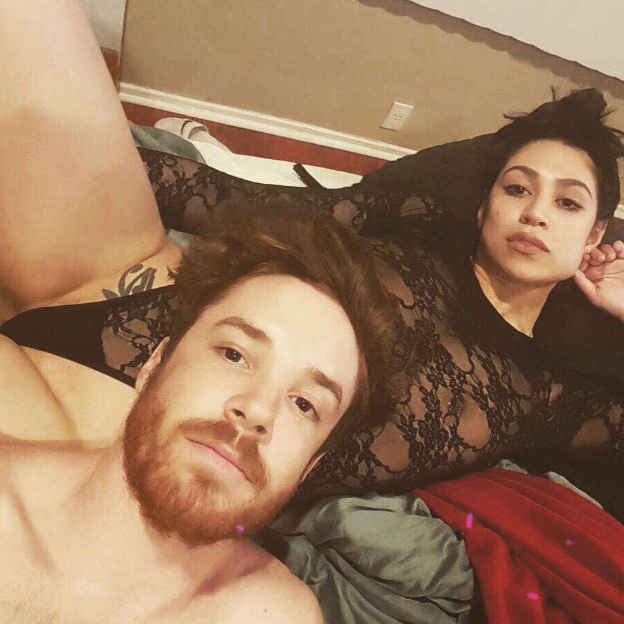 Cassie Steele Sexy (8 Photos)
