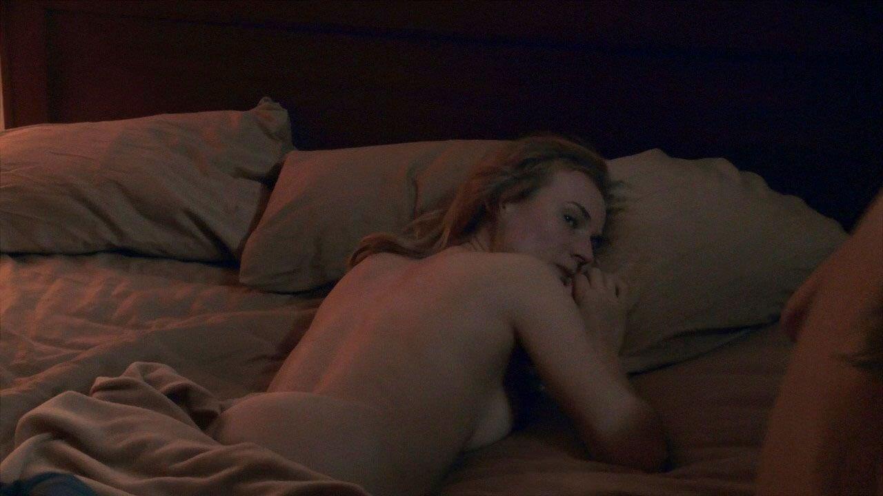 Diane kruger desnudo desnudo fotos
