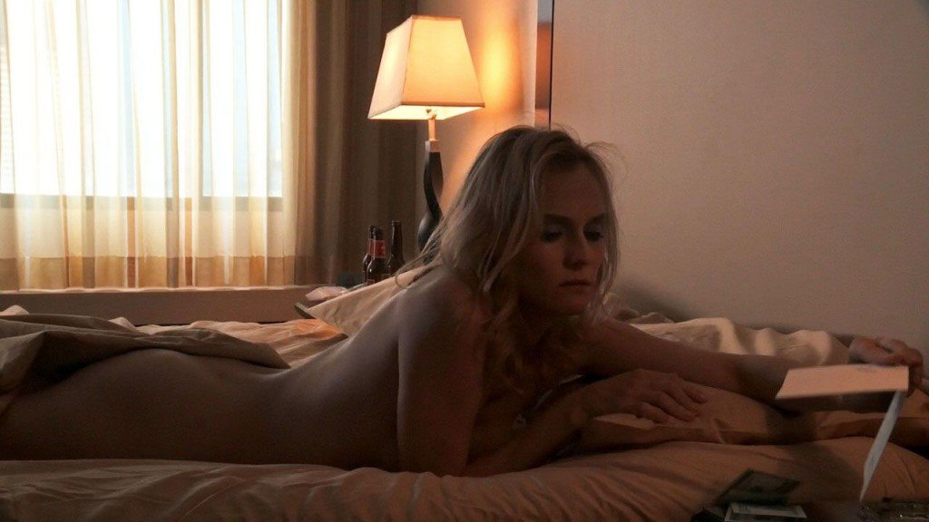 anal 228 skinny girl