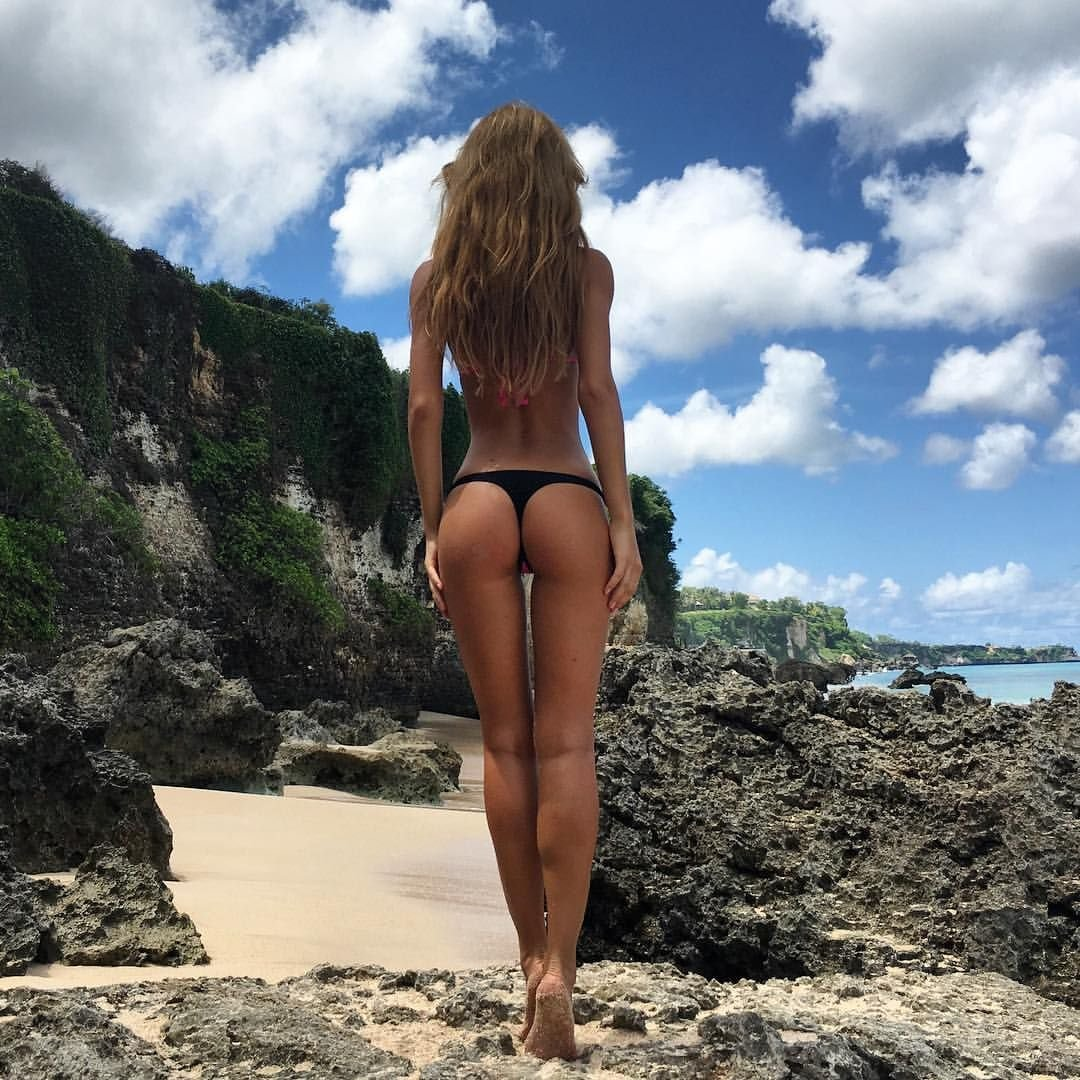 ekaterina zueva nude amp sexy 60 photos celebrity leaks