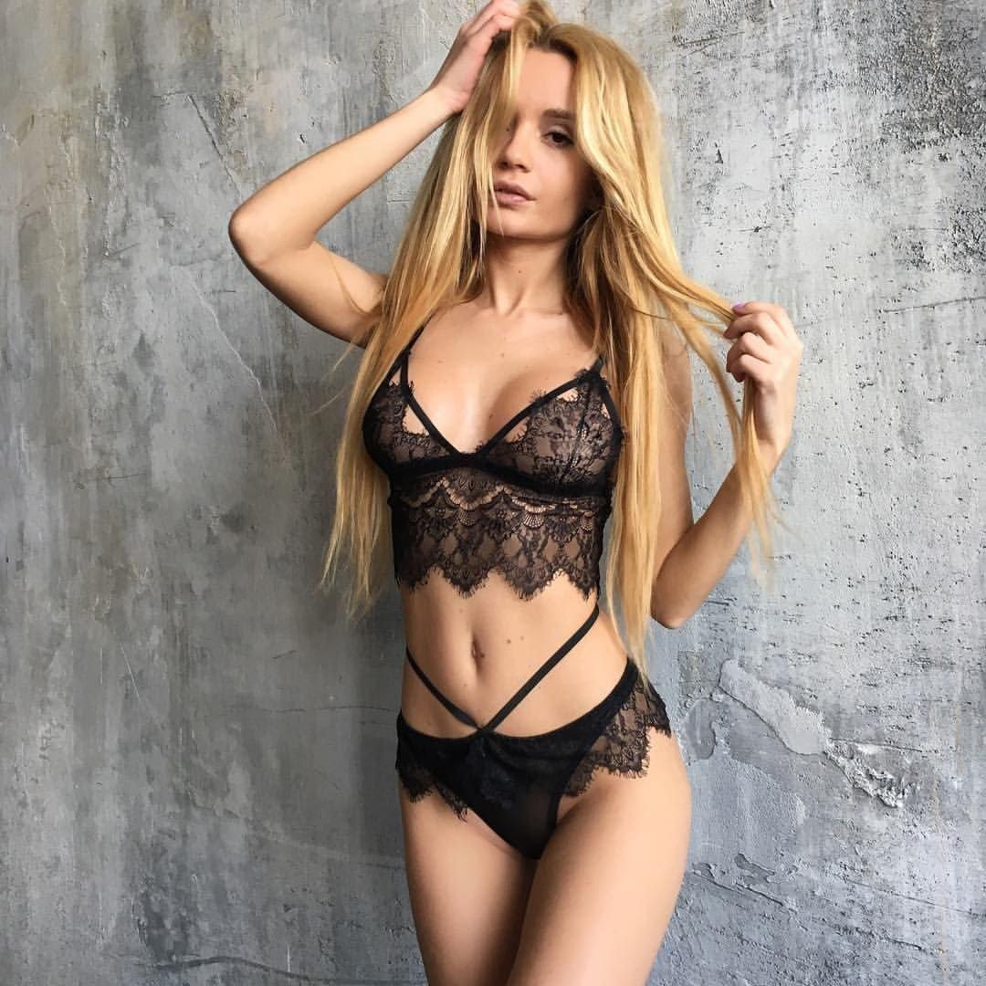 Ekaterina Zueva Nude & Sexy (60 Photos) | #TheFappening: http://thefappening.so/ekaterina-zueva-nude-sexy-60-photos/