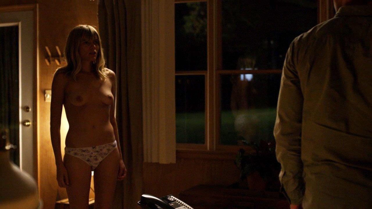Emma greenwell naked