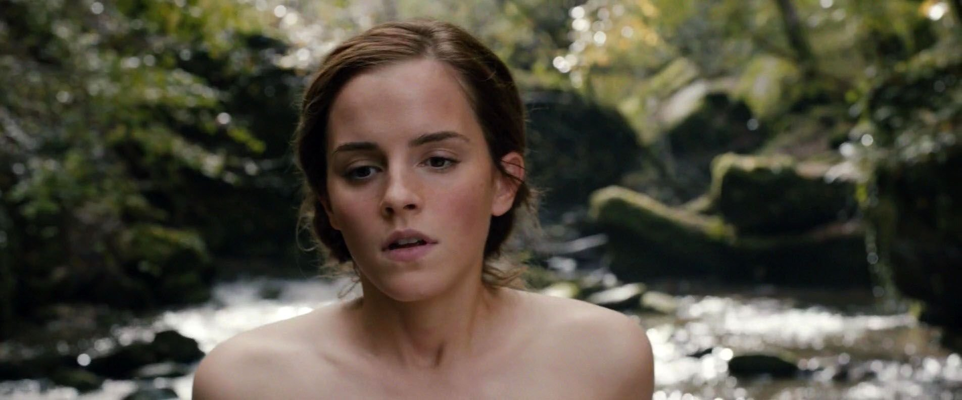 Jennifer love hewitt scene