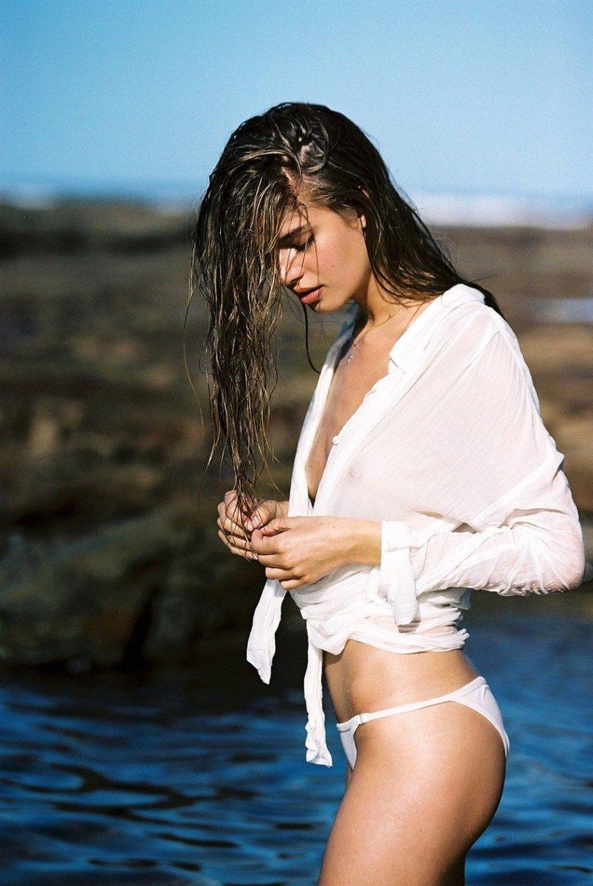 Kasia struss nude sexy pics,Karina smirnoff bikini Porno pics & movies Mickie James Hot,Janina gavankar women in film 2019 crystal and lucy awards in la